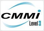 CMMI level 3