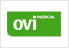 DCI Nokia