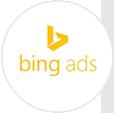 ppc_bing_ads