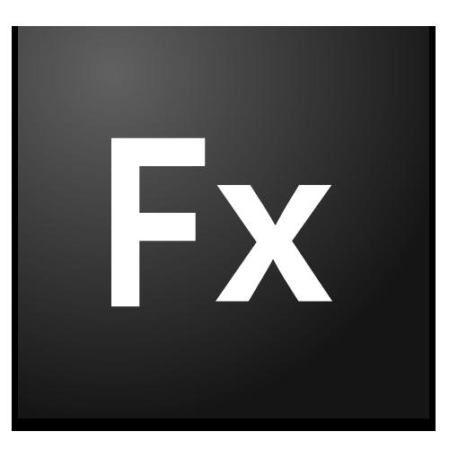 flex4 filereference