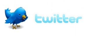 11-twitter-secrets-revealed
