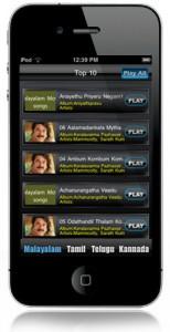 Malayalam-10