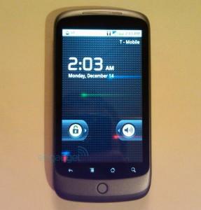 google-phone-1