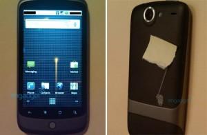 google-phone-3