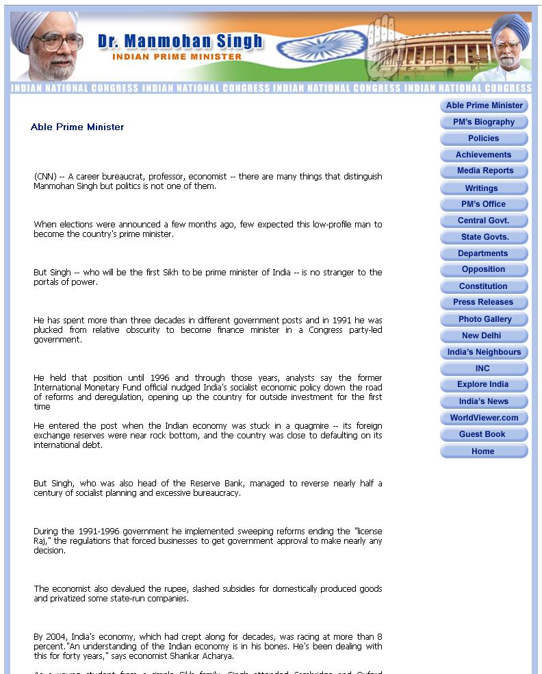 awesome pm manmohan singh cv ideas resume ideas