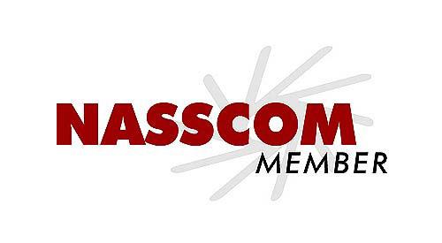 DCI NASSCOM elite member