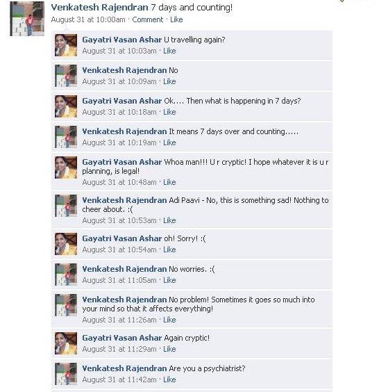 facebook wall hijacking