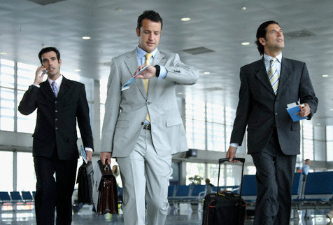 business trip what you need to know dot com infoway