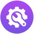 iPhone App Marketing Strategies - App Audit