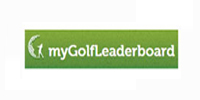 mygolf_leader_logo