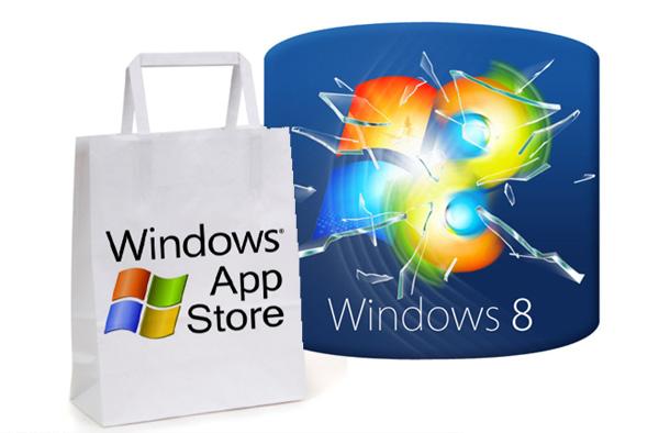 microsoft-App-Store