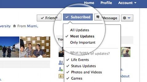 facebook_subscribe_button