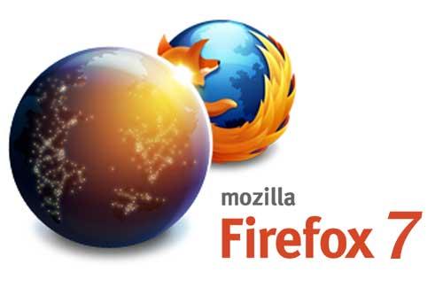 firefox-7-update