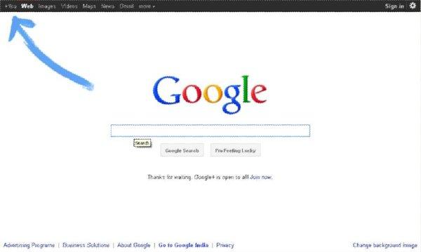 google-homepage-google-plus