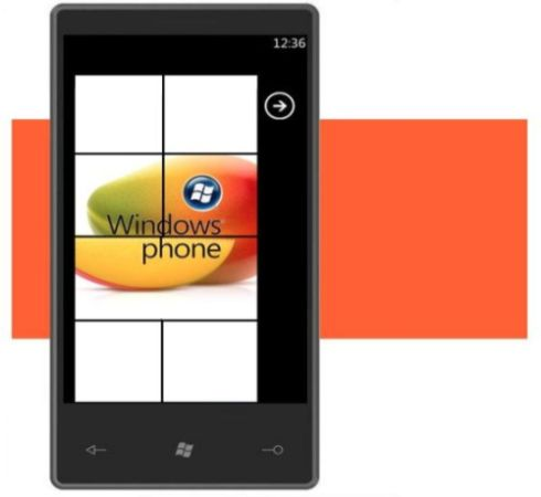 windows-phone-7.5-mango