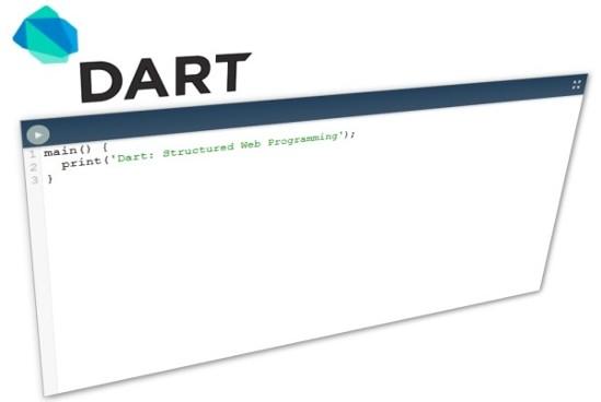google_dart_language