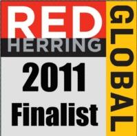 2011-finalist-logo
