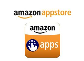 Amazon-AppStore-ad