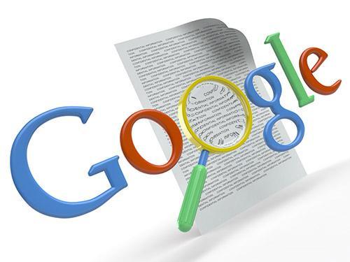 Google-reveals-secrets