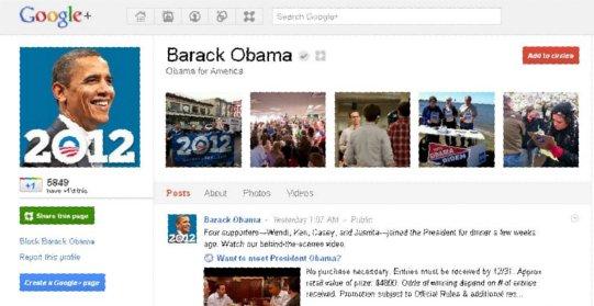 barack-obama-google+