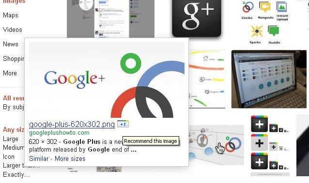 google-plus-screenshot