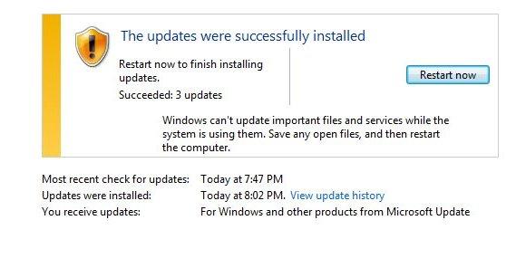 windows-update-screenshot