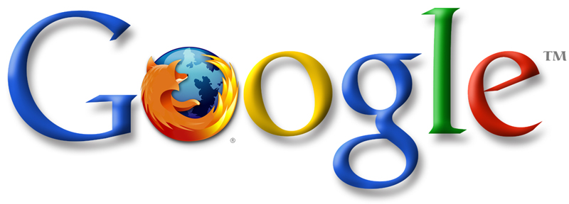 google-firefox-search-deal