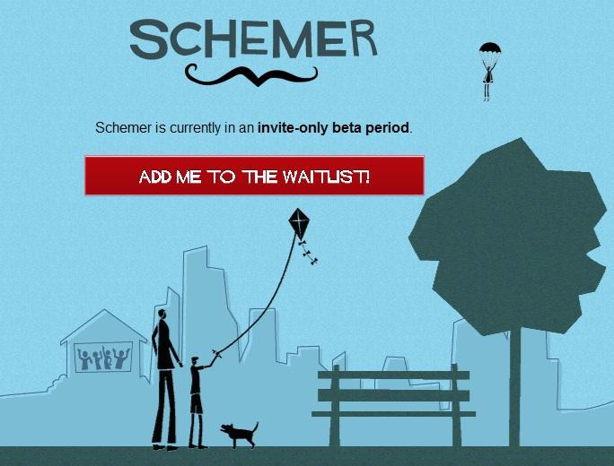 google_schemer