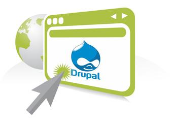 extensions for drupal developers