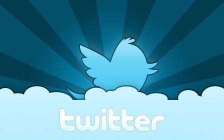 twitter acquires hotspots.io