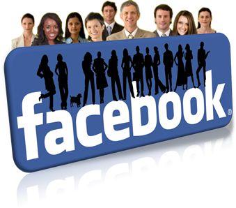 facebook visitors