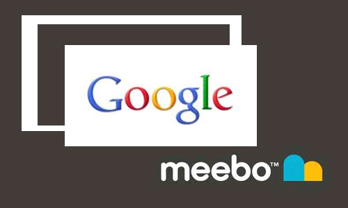 Meebo dating
