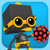 Blast-A-Way Games Apps