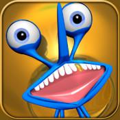 BzzzZ Games Apps