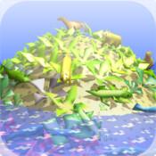 Life Simulator Games Apps
