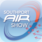 Southport Air Show Entertainment Apps