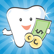 Tooth Fairy Calculator Entertainment Apps