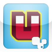 Uwon Games Apps