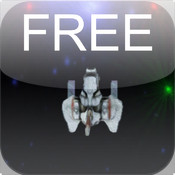 2 Player Space Battle Duel Free Games Apps