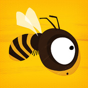 Bee Leader Games Apps
