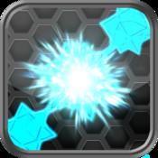 Bit Blast Pro Games Apps