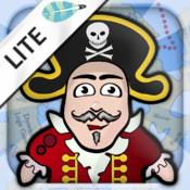 Bladumkee Lite Games Apps