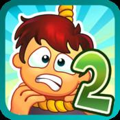 Gibbets 2 Games Apps