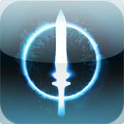 God of Blades Games Apps
