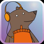 Helium Bear Entertainment Apps