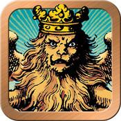 Holy Light Tarot Entertainment Apps