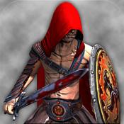 Infinite Warrior Games Apps