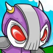 Jungle Haste Games Apps