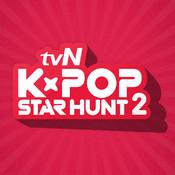 KPOP Star Hunt 2 Entertainment Apps