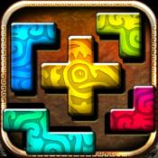 Montezuma Puzzle Games Apps